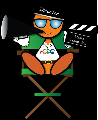 Media_ProductionSmall
