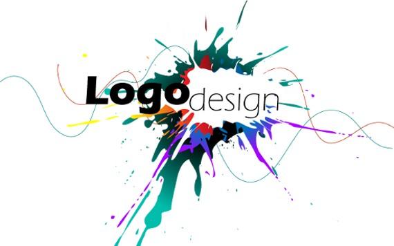logo design Orlando